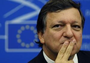 Бюджет ЕС увеличится на 2%