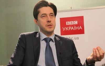 Касько: Западные партнеры разочарованы результатом реформы