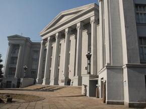 Власти установили дни бесплатного посещения школьниками киевских музеев