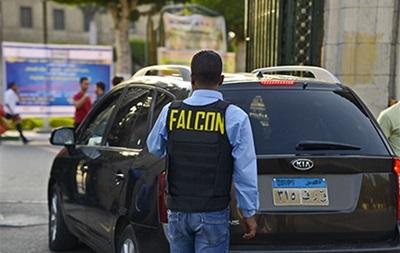 Власти Египта обвинили в каирском теракте Братьев-мусульман