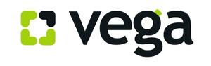 Vega – победитель конкурса  Лучшее Корпоративное Медиа Украины 2010