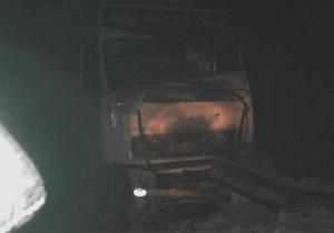 В ДТП под Москвой погибли восемь украинцев: новые подробности