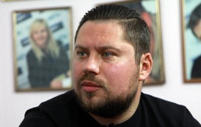 Агент Милевского: К Артему проявляют интерес три клуба