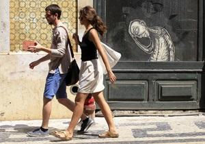 Ученые выяснили основную причину ссор в парах