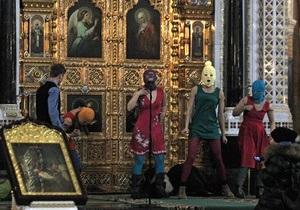 Экс-глава пресс-службы РПЦ: Патриархия не оказывала никакого влияния на суд
