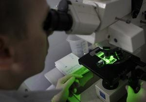 DW: Ксено-нуклеиновые кислоты - синтетические конкуренты ДНК