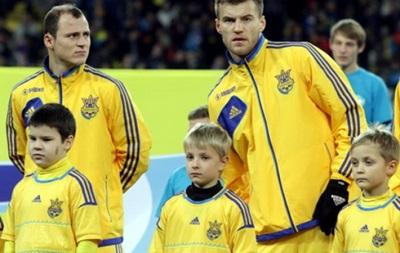 Зозуля: Надеюсь, скоро Ярмоленко будет играть в топ-чемпионате