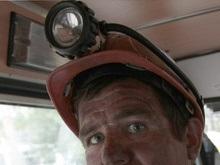 Мэр Донецка: Дети погибших шахтеров отдохнут в Таранто