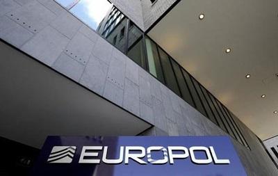 Європол: ІД готує нові терористичні атаки у країнах ЄС