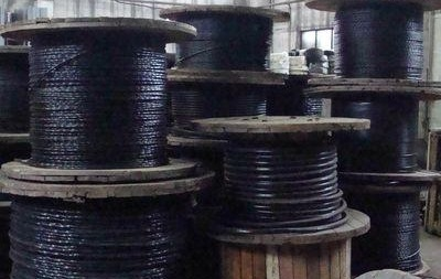 Минобороны: Из ДНР вывозят оборудование для шахт в Россию
