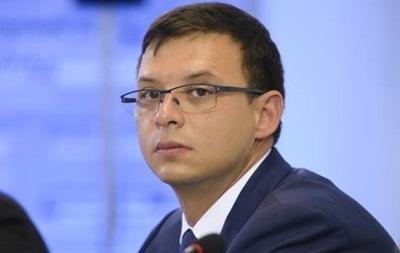 Украине нужен мир и четкая программа по его достижению - нардеп