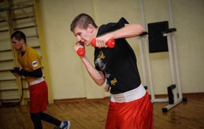 Стал известен состав Украинских атаманов на дебютный бой в новом сезоне