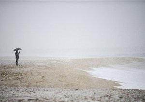 Южная Америка замерзает: жертвами аномально холодной погоды стали 175 человек