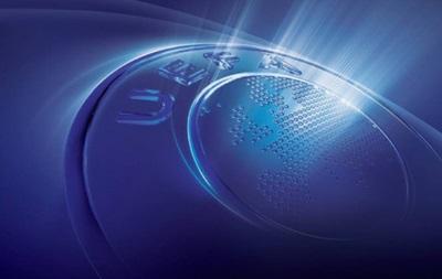 УЄФА прийняв рішення провести матч «Динамо»— «Манчестер-Сіті» при вболівальниках— ЗМІ