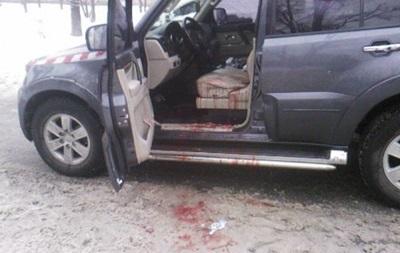 Резня после ДТП в Киеве: у мужчины проверят психику