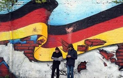 ФРГ упрощает процедуру депортации иностранцев