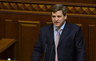 Оппоблок требует местные выборы на подконтрольной территории Донбасса