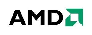AMD выпустила программное обеспечение для ускорения разработки стереоскопических продуктов