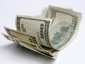 Средняя зарплата в Украине упала до отметки $216