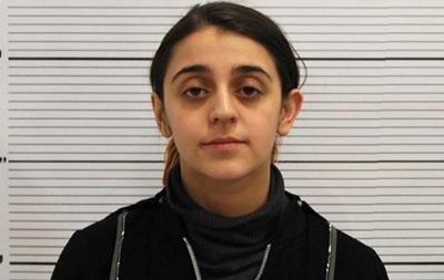 26-летнюю британку обвиняют в участии в ИГ