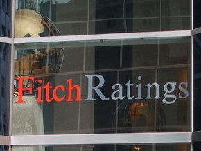 Fitch: Есть высокая вероятность понижения рейтингов Украины