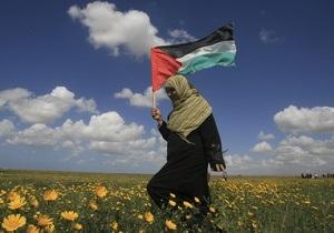 В ООН Палестинскую администрацию сочли готовой к превращению в правительство независимой страны