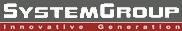 SystemGroup получила новый статус от компании Datalogic