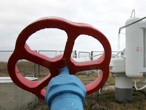 СБУ освободила замначальника Энергетической таможни