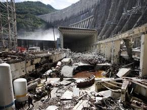 У главы МЧС Сибири, руководившего ликвидацией аварии на ГЭС в Хакасии, случился сердечный приступ