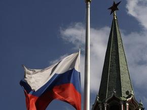 Минобороны РФ назвало провокацией информацию о беспилотнике