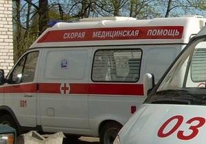 ДТП Иркутская область - ДТП в Иркутской области: пострадали десять человек, среди них пять детей