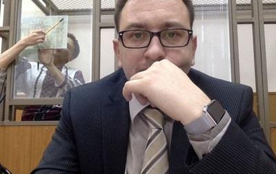 Савченко розповіла, хто курирував її викрадення