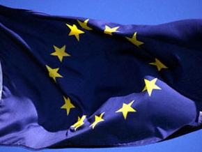 ЕС намерен выделить Украине 1,7 млрд евро для борьбы с финансовым кризисом