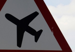 Исламисты планировали теракт в Германии с использованием модели самолета - DW
