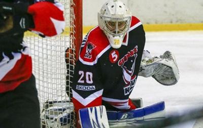 Хоккей: Дженералз в  сухую  громят Рапид, Белый Барс уверенно побеждает Юность