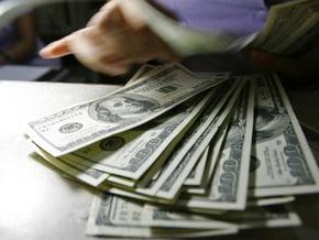 Межбанк открылся котировками 8,415-8,635 гривны за доллар