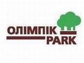 Олимпик-Парк: Продолжается строительство коттеджного городка