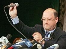 Бабаков: Нельзя строить суверенитет Украины в ущерб отношениям с Россией