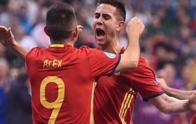 Евро-2016 по футзалу: Сербия громит Словению, Испания обыгрывает Венгрию