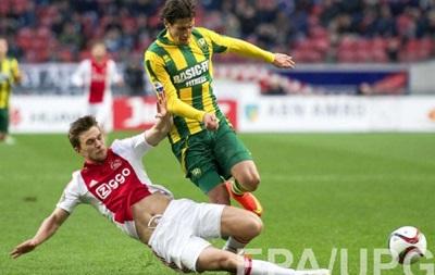 Яковенко: Когда я узнал про интерес со стороны Динамо, то сразу согласился