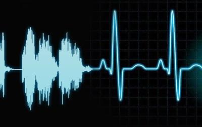 Влада хоче знищити радіобізнес - заява УМХ