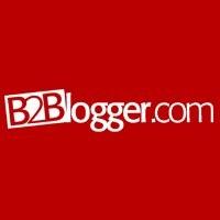 B2Blogger.com проведет IPO на O2 Invest