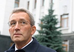 Руководитель одного из крупнейших страны переходит в менеджмент компании Курченко - тимонькин - укрсоцбанк
