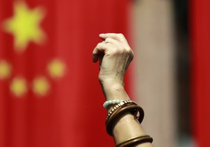 Новости Китая - Китай Вводит Рейтинг Рисков Для Борьбы С Отмыванием Денег - Источники