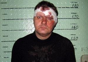 Приговор водителю, насмерть сбившему трех человек в Кременчуге, оставили без изменений