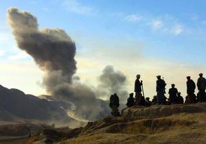 В Афганистане нашли советского солдата, считавшегося пропавшим без вести с 1980 года