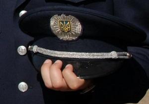 В Харьковской области задержаны три студента-нелегала из Шри-Ланки