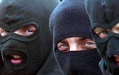 В Запорожье полиция обыскала ночной клуб