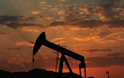 Обама хоче ввести додатковий податок на нафту