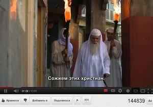 Навальный и Прохоров назвали возможное отключение YouTube в России катастрофой